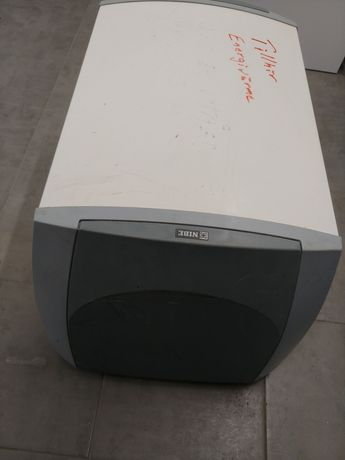 Elektryczny podgrzewacz wody Nibe EVH 16-55-R
