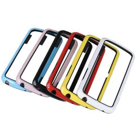 Классный Чехол Бампер Накладка LG G4 G3 G3s mini Nexus 5 Sony Z1 Z3 Z4