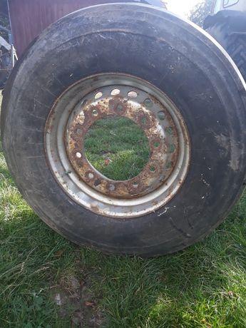 Продається колесо до фури