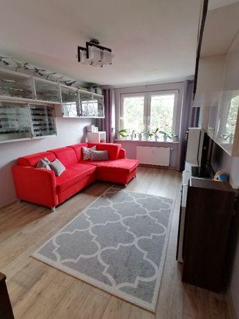 Mieszkanie 48 m2 w centrum miasta