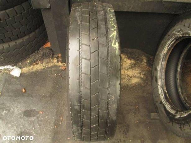 205/75R17.5 Westlake Opona ciężarowa WDR1 Napędowa 3 mm