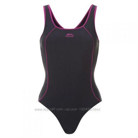 Спортивный купальник Slazenger для бассейна ( XS )