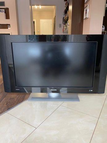 Telewizor philips 32 cale UVSH LC320W01-SL06