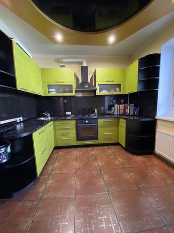 Аренда шикарной 2-х комнатной квартиры на Мытнице