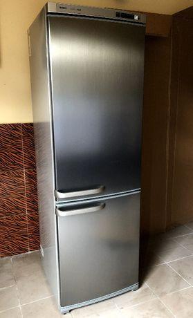 Двокамерний холодильник Bosch KGV 36640