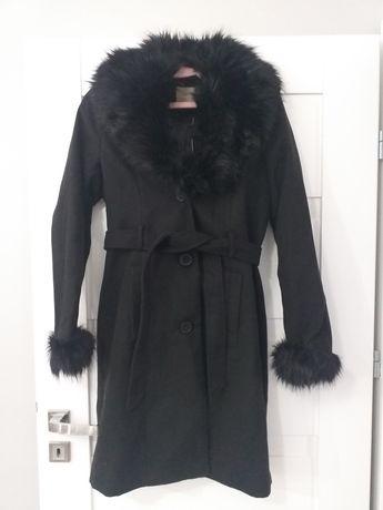 Nowy płaszcz Orsay rozm. 36