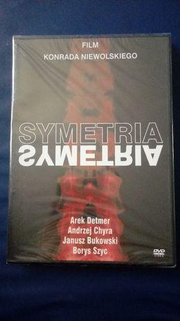 Symetria DVD