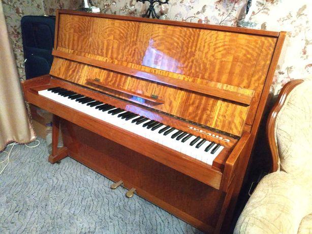 Продам піаніно в хорошому стані