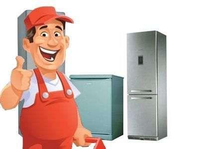 Ремонт холодильников морозильников морозильных ларей на дому.