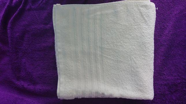 ręcznik  frotte 150x70 nowy