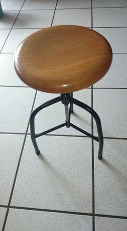 Sprzedam krzesło obrotowe