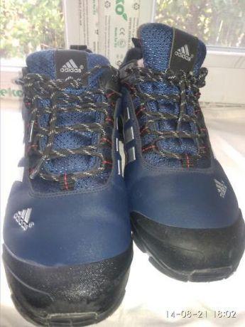 Мужские кросовки Adidas