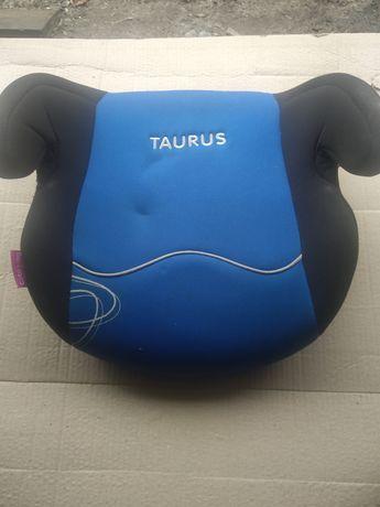 Бустер детский 15-35 кг