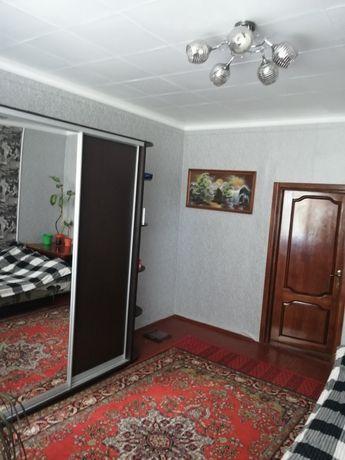 Продам 2 в трёхкомнатной квартире