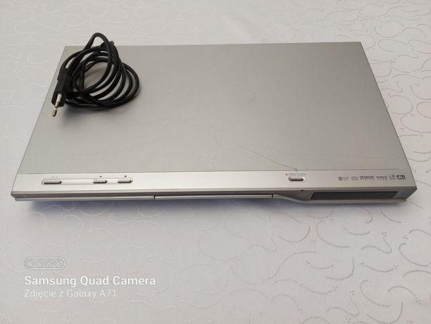 Odtwarzacz DVD LG DVX9800