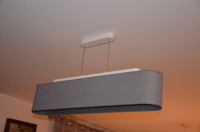 lampa wisząca 6311 BOAT L szary NOWODVORSKI
