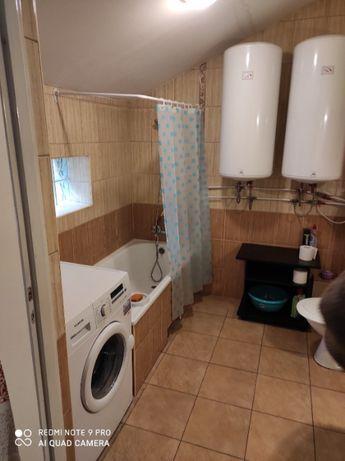 Mieszkanie 8-osobowe na kwarantannę lub pracownicze