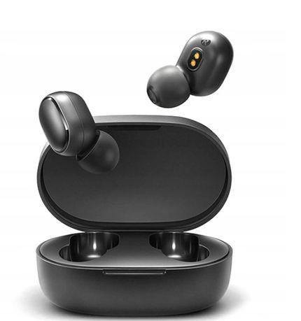 Słuchawki Xiaomi Airdots S