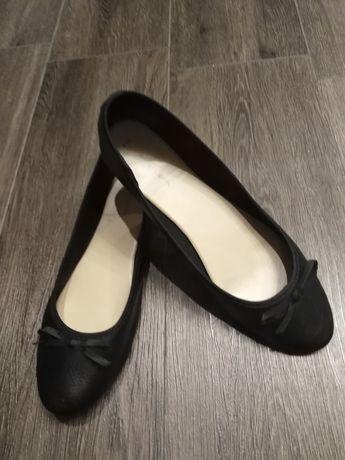 Балетки туфельки New Look