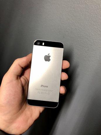iPhone 5/5S/SE (НАЛОЖКОЙ/16/32/64/гарантия/айфон/купить/space/бу)
