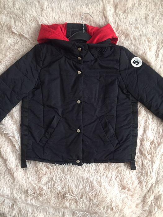 Куртка Весна осень Ковшаровка - изображение 1
