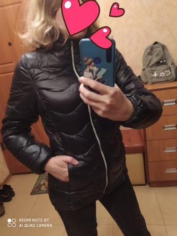 Демисезонная курточка Reserved XS-S