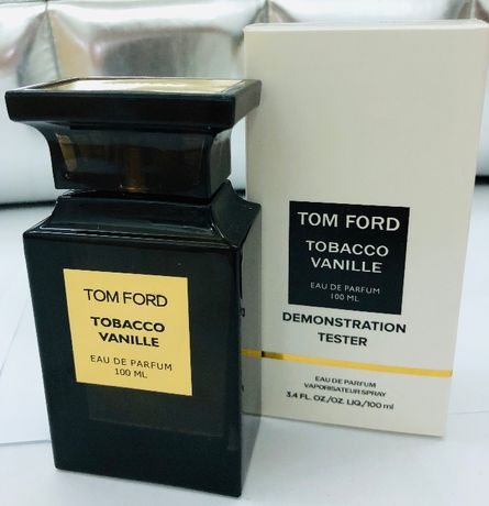 TOM FORD Tabacco Vanille - tester 100ml
