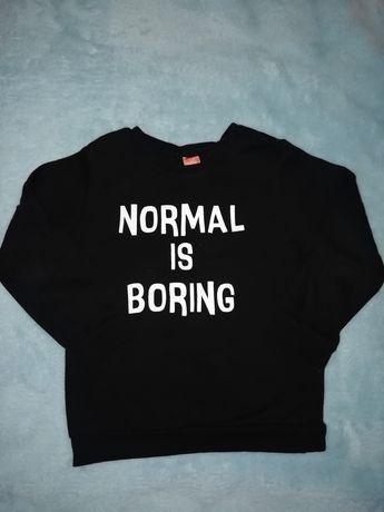 Крутой свитер на мальчика