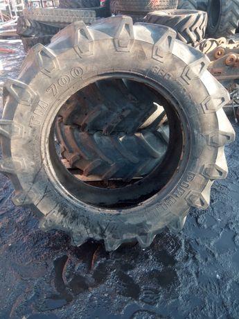 Opona Pirelli 380/70 r28 tm 700 380/70r28 tm700 radialna rolnicza
