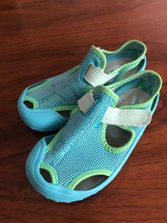 Nike 27 buty do wody lub na basen