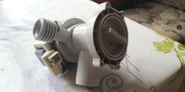 Pompa Spustowa Hanyu B25-6AZC