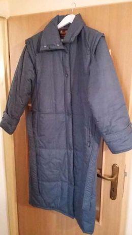Płaszcz damski firmy CAMPRI rozmiar 38
