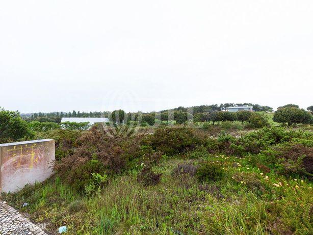 Terreno para construção de moradia T4 no Bom Sucesso Reso...