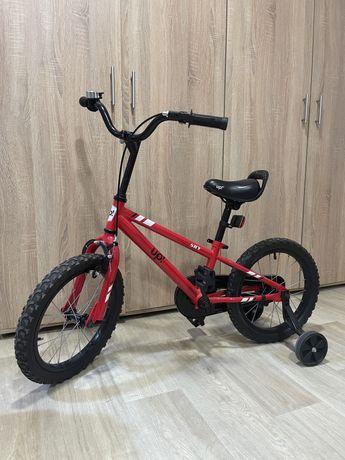 Продам велосепед детский
