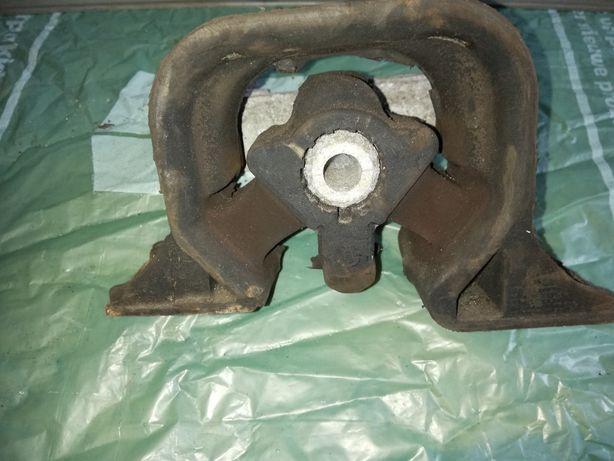 Poduszka silnika Opel Corsa c 1.4