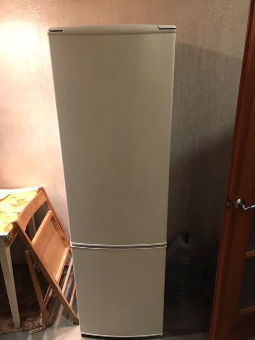 Холодильник Gorenje rk 4295 w Алексеевка - изображение 1
