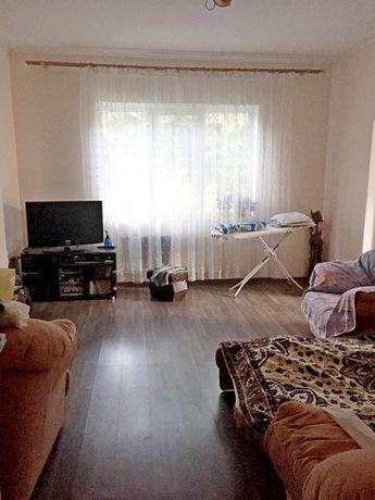 6ф. Продам дом с участком на улице Сурикова