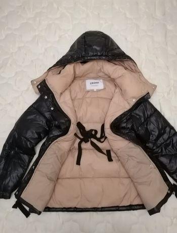Курточка для Беременяшек