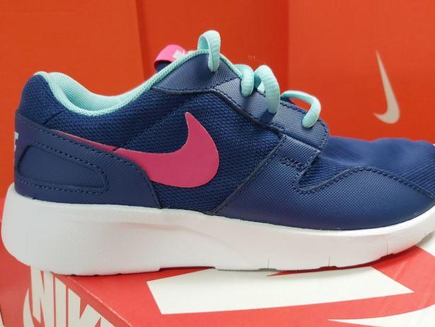 Nowe Buty damskie Nike rozm 38,5, okazja -50% hurt