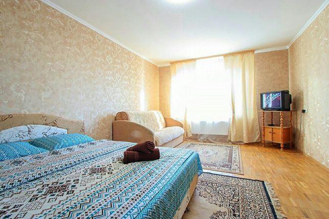 Аренда однокомнатной квартиры ул. Блоговестная