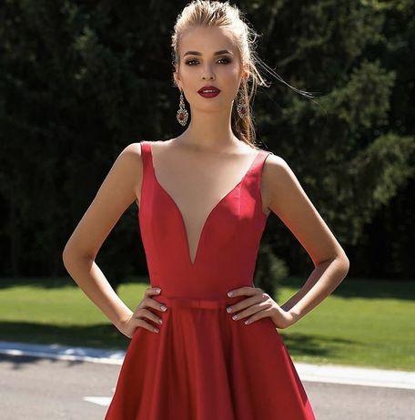 Випускне (вечірнє)плаття Pollardi