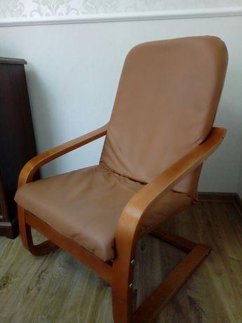 Fotel pokojowy. .