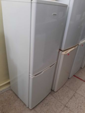 Холодильник Boman