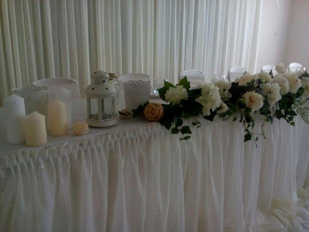 Прокат свадебных сцен.Украшения зала кафе ресторана.выездная царемония