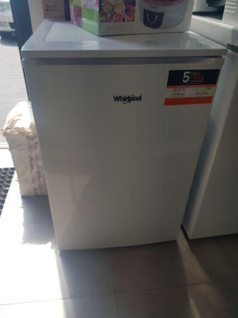 Whirlpool Zamrażarka szufladowa W55ZM111W Outlet