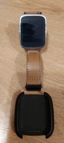 Smartwatch Asus zenwatch Wi500q