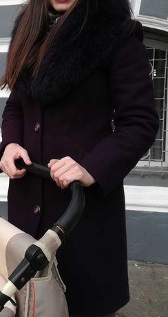 Продаю красивое пальто