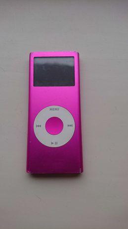 продам  Плеер iPod
