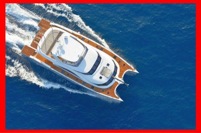 Регистрация лодок, катеров, гидроциклов. Школа судовождения
