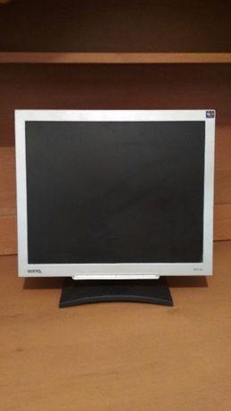 "Монитор для компьютера 17 дюймов ""BENQ Q7T4"""